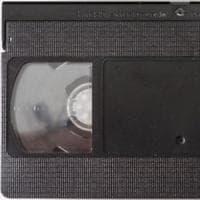Addio VHS, chiude l'ultima fabbrica di videoregistratori