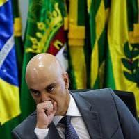 """Brasile, 10 arresti: preparavano attentato durante Olimpiadi. """"Reclutati sul web dall'Is"""""""