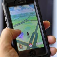 Le monete di Pokemon Go possono valere 3 miliardi di dollari per Apple
