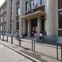 La pagella al benessere dei bambini: Italia insufficiente per scuola, lavoro e obesità
