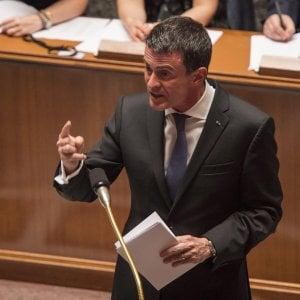 Il Jobs act francese diventa legge