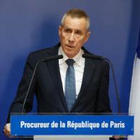 """Strage di Nizza, le indagini confermano: Bouhlel aveva complici. """"Attentato preparato per..."""