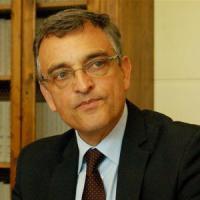 Banca Etruria: Csm archivia su Rossi. E scoppia la polemica
