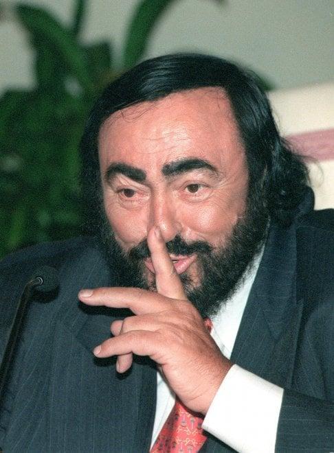 """Usa, da Pavarotti ai Rolling Stones: gli artisti che hanno detto """"no"""" a Trump"""