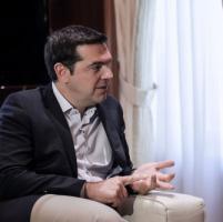 """Grecia, varata legge elettorale: proporzionale """"semplice"""", voto ai 17enni"""