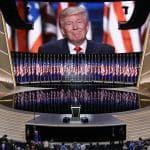 L'America fallita che io salverò: analisi del discorso di Trump