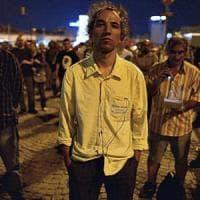"""Turchia, l'Uomo in piedi si arrende: """"Istanbul è cambiata, sembriamo un paese arabo"""""""
