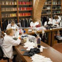 Industria italiana in frenata: calano fatturato e ordini a maggio