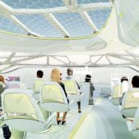 Aerei passeggeri supersonici, ecco i campioni di velocità
