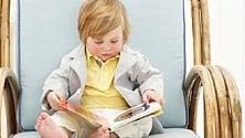 E' la primissima infanzia a formare la memoria Cosa fare per stimolarla