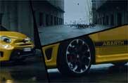 "Fiat Chrysler Automobiles sostiene ""Formula Sae Italy"""