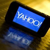 Verizon vicina all'acquisizione di Yahoo!