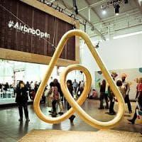 """""""Noi, rifiutati da Airbnb per razzismo"""": tre afroamericani fondano startup concorrenti"""