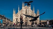 L'eterna fabbrica del Duomo di Milano