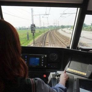 Ferrovie, modifiche a circolazione treni nel weekend su tratta Firenze-Roma