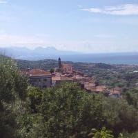 In Veneto case vacanza meno care d'Italia: mete a basso prezzo dove sventola bandiera blu