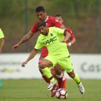Amichevoli: Bologna ok, Sampdoria a valanga. Palermo sconfitto in Ungheria