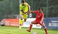Il Bologna vince in rimonta Palermo sconfitto in Ungheria