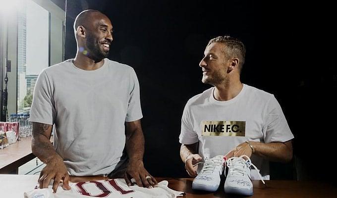 Bryant e Totti: il futuro  le bandiere e l'addio   foto