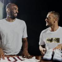 Kobe Bryant e Francesco Totti: il futuro, le bandiere e l'addio