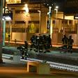Monza, scende dal treno  e attraversa i binari travolto e ucciso