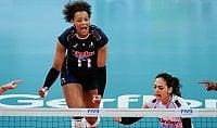 Bonitta cambia idea Niente Olimpiadi per Diouf