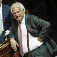 Riccardo Fusi: