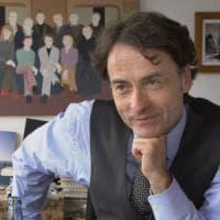 """Giovanni di Lorenzo: """"Siamo sotto shock come negli anni '70, il rischio è che cambi la..."""