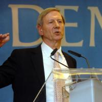 Anthony Giddens: