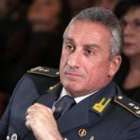 """Riccardo Fusi: """"Hotel a Toschi pagati a mia insaputa ma io aiuto chi mi chiede una mano"""""""