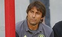 Conte avverte il Chelsea Vuole altri cinque acquisti