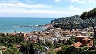 Affitti. Liguria la meta più gettonata dove sventola la Bandiera Blu