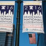 La sfida di Hillary Clinton a Trump: la convention democratica in diretta Twitter