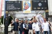 Coppa d'Oro delle Dolomiti 2016, ecco i vincitori