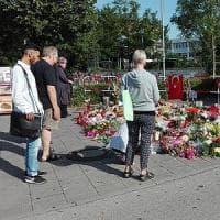 Strage di Monaco, l'attentatore non ha scelto le vittime ma programmava