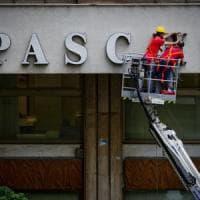 In arrivo le pagelle sulle banche europee. Torna possibile un rialzo dei tassi Usa