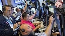 Arrivano le pagelle delle banche. Torna possibile un rialzo dei tassi Usa  di RAFFAELE RICCIARDI