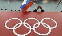 Il Cio non esclude Russia Decidano le federazioni