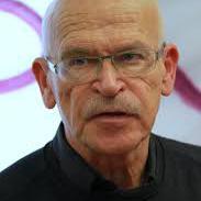 """Günter Wallraff: """"Bisogna domare l'isteria collettiva e imparare dagli israeliani"""""""