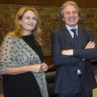 """Rai, Piano trasparenza e polemica sugli stipendi. Maggioni: """"Dirigenti di serie B non..."""