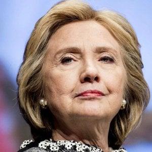 Elezioni Usa, è il giorno della convention democratica: Bloomberg si schiera con Hillary