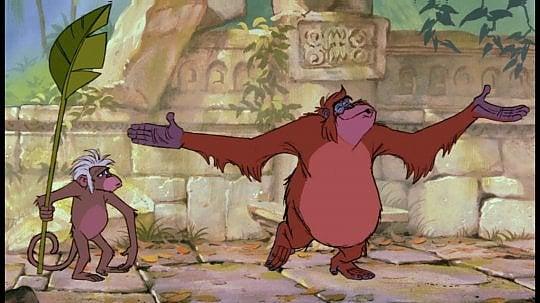 """King Kong fa ancora paura: il pianeta dello scimmione si chiama """"Skull Island"""""""