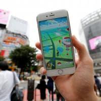 Pokemon Go non fa svoltare i conti di Nintendo, il titolo crolla