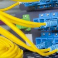 I buchi nella rete della banda larga: 1,2 milioni di case fuori da ogni bando