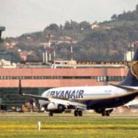 Ryanair, trimestrale senza smalto: Brexit e attentati potrebbero deprime