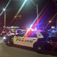 Florida, spari in locale pieno di ragazzi: 2 morti e 17 feriti