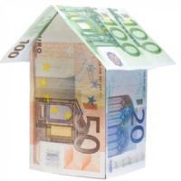 Casa, continua la ripresa: salgono compravendite e mutui