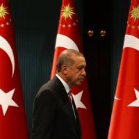 """""""L'Europa faccia appello alla Turchia perché rispetti i diritti umani"""""""