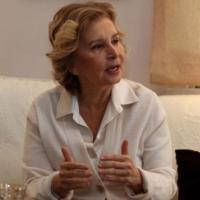 Turchia, arrestate anche tre donne simbolo della laicità