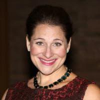 Jennifer Weiner:
